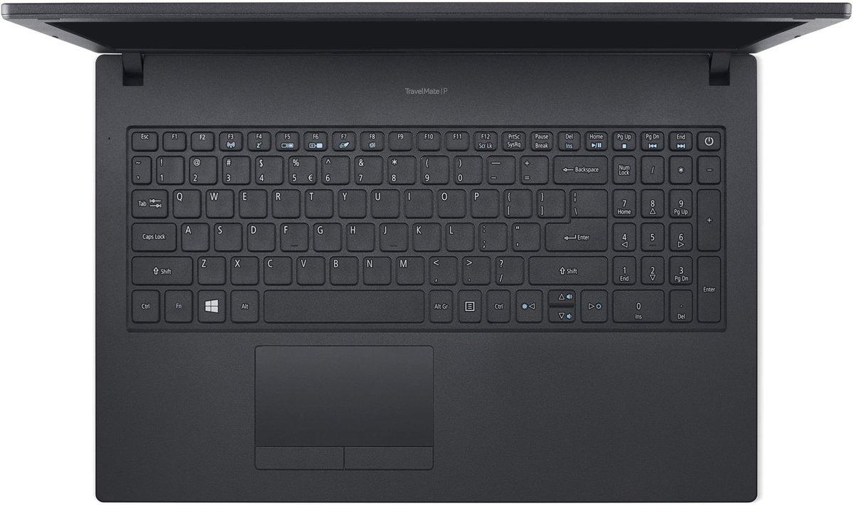 Acer TravelMate P2 (TMP2510-M) - 15 63735d85df