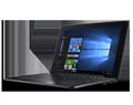 """Obrázok pre výrobcu Acer One 10 S1003 - 10,1T""""/Z8350/4G/64GB/W10 černý"""