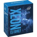 Obrázok pre výrobcu CPU Intel Xeon E5-2620 v4 (2.1GHz, LGA2011-3,20MB)