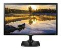 """Obrázok pre výrobcu 24"""" LG LED 24M47VQ- Full HD,16:9,TN,2ms ,HDMI,DVI-D,D-sub"""