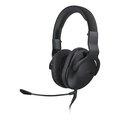 Obrázok pre výrobcu Roccat CROSS Multi-platform Over-ear Stereo Gaming Heads