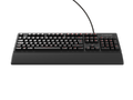 Obrázok pre výrobcu Fnatic Gear Rush Blue (UK)