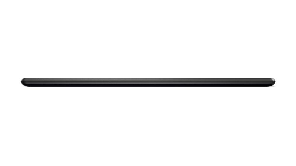 b7b3a704a Lenovo TAB 4 10 tablet, APQ8017 (1,4GHz) 2GB 16GB 10
