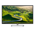 """Obrázok pre výrobcu 31,5"""" LCD Acer EB321HQUA - IPS,WQHD, 4ms,60Hz,300cd/m2, 100M:1,16:9,DVI, HDMI,DP"""