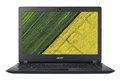 """Obrázok pre výrobcu Acer Aspire 1 - 14""""/N3350/4G/64GB/W10 černý + Office 365 Personal"""