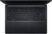 """Obrázok pre výrobcu Acer Aspire 3 - 15,6"""" FHD/ N5030/8GB/ 256SSD/W10 černý"""