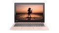 Obrázok pre výrobcu Lenovo IP 120S 11.6 HD/N3450/ 4GB/32G/INT/W10H pink