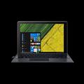 "Obrázok pre výrobcu Acer Switch 5 - 12T""/i5-7200U/ 256SSD/8G/W10P"