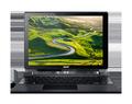 """Obrázok pre výrobcu Acer Switch Alpha 12 - 12T""""/i3-6006U/ 128SSD/4G/W10 + stylus"""