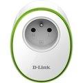 Obrázok pre výrobcu D-Link DSP-W115/FR myHome SmartPlug