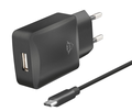 Obrázok pre výrobcu TRUST GXT 1214 Wall charger for Neintendo Switch