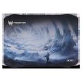 Obrázok pre výrobcu Acer PREDATOR GAMING MOUSEPAD Ice Tunnel