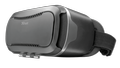 Obrázok pre výrobcu TRUST Exos2 Virtual Reality Glasses for smartphone