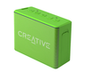 Obrázok pre výrobcu Creative MUVO 1C, green, bluetooth reproduktor, IP66