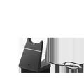 Obrázok pre výrobcu Jabra Evolve 75 - dobíjecí stojan