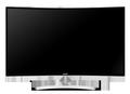 """Obrázok pre výrobcu 32"""" LCD Acer EB321QUR - TN,FullHD,1ms, 75Hz,250cd/m2, 100M:1,16:9,DVI,HDMI, DP,repro"""