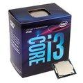 Obrázok pre výrobcu Intel Core i3-8300 BOX (3.7GHz, LGA1151, VGA)