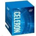 Obrázok pre výrobcu CPU Intel Celeron G4900 BOX (3.1GHz, LGA1151, VGA)