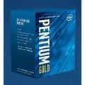 Obrázok pre výrobcu CPU Intel Pentium G5500 BOX (3.8GHz, LGA1151, VGA)