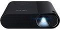 Obrázok pre výrobcu Acer DLP C200 - 200Lm, WVGA, 2000:1, HDMI, USB, repro., baterie, černý