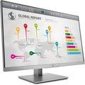 """Obrázok pre výrobcu 27"""" HP E273q IPS 2560x14400/350jas /1000:1/VGA/DP/HDMI/ USB-C/5ms"""