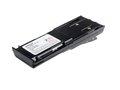 Obrázok pre výrobcu Baterie AVACOM Motorola Radius P110 Ni-MH 7,5V 1500mAh s klipem