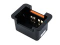 Obrázok pre výrobcu AVACOM Motorola P040, P060 patice pro nabíječ radiostanic AV-TW
