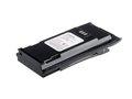 Obrázok pre výrobcu Baterie AVACOM Motorola CP040, CP140, CP150, CP250 Li-Ion 7.4V 1800mAh Ultra Slim