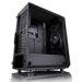 Obrázok pre výrobcu Fractal Design Meshify C černá (okno TG light)