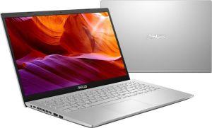 """Obrázok pre výrobcu ASUS X509UA-BR358T I3-8130U, 4GB, 512GB SSD, integr., 15,6"""" HD TN, Win 10, Silver"""