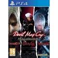 Obrázok pre výrobcu PS4 - Devil May Cry HD Collection