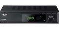 Obrázok pre výrobcu Set-box FTE MAX T200HD DVB-T2 kodek H.265 HEVC