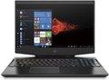 Obrázok pre výrobcu HP OMEN 15-dh0110nc, i9-9880H, 15.6 UHD/OLED/IPS, RTX2080/8GB, 32GB, SSD 512GB+1TB7k2, W10