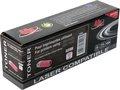 Obrázok pre výrobcu UPrint kompatibil toner s 593-11033, magenta, 2500str., D.2150XM, pre high capacity, Dell 2150, 2155
