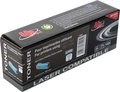 Obrázok pre výrobcu UPrint kompatibil toner s 593-11041, cyan, 2500str., D.2150XC, pre high capacity, Dell 2150, 2155