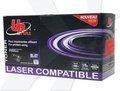 Obrázok pre výrobcu UPrint kompatibil toner s TN2220, TN2010, black, 2600str., B.2220, BL-07, pre Brother HL-2240D/2250DN