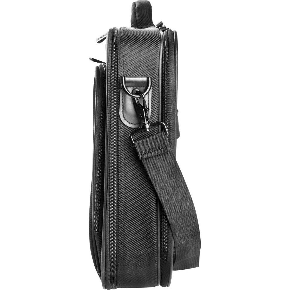 46db35e10fdf7 Natec BOXER taška na notebook 15.6