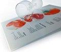 Obrázok pre výrobcu Fólia laminovacia, 60 x 95mm, 175mic, antistatická, kapsy, 100ks