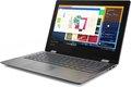 Obrázok pre výrobcu Lenovo YOGA 330 11.6HD AG T/N5000/4GB/ 64G/INT/W10H/GR