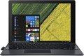 """Obrázok pre výrobcu Acer Switch 5 - 12T""""/i3-7130U/ 128SSD/4G/W10 + stylus"""