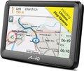 """Obrázok pre výrobcu MIO Pilot 15 LM navigace, LCD 5"""", mapy EU, Lifetime"""