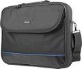 """Obrázok pre výrobcu Natec IMPALA taška na notebook 14.1"""", čierna"""