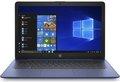Obrázok pre výrobcu HP Stream 14-ds0010nc FHD A4-9120e/4GB/ 64G/W10-blue