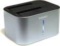 Obrázok pre výrobcu EVOLVEO Dion 1 HDD dokovací stanice, USB 3.0