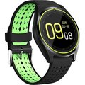 Obrázok pre výrobcu Smart hodinky Crocs - black