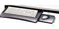 Obrázok pre výrobcu Fellowes Držák klávesnice a myši