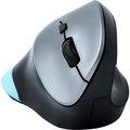 Obrázok pre výrobcu i-tec Bluetooth Ergonomic Optical Mouse BlueTouch 245, 6 tlačítek, citlivost senzoru 1000/1600 DPI