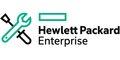 Obrázok pre výrobcu HP 3y Nbd DL180 Gen9 ProCare Service