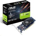 Obrázok pre výrobcu ASUS GT1030-2G-BRK, 2GB/64-bit GDDR5, HDMI, DP, LP