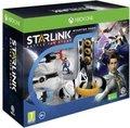 Obrázok pre výrobcu XONE - STARLINK Starterpack